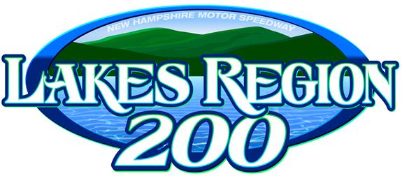 lakesregion200