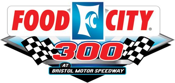 foodcity300