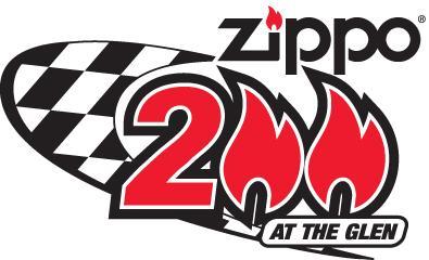 zippo200