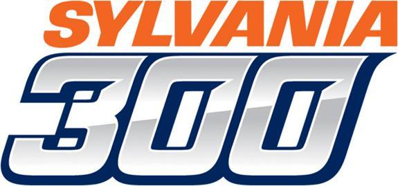 sylvania300
