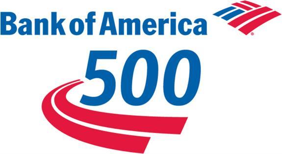 bankofamerica500