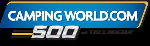 campingworld500