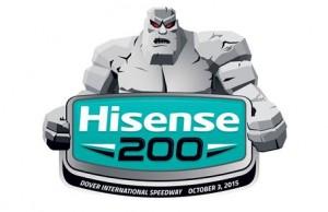 hisense200