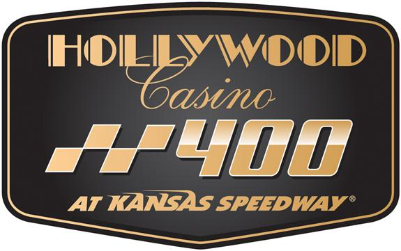 hollywoodcasino400