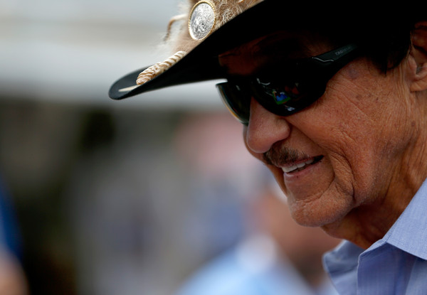 richardpetty