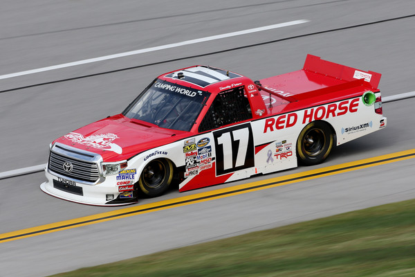 timothypeters