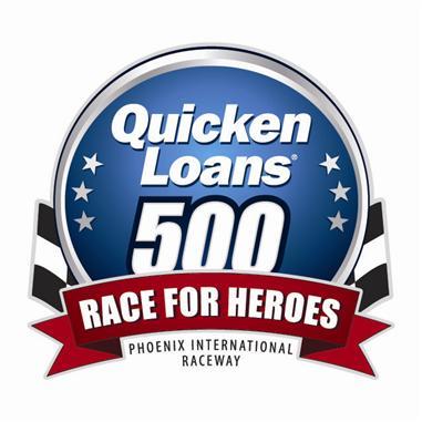 quickenloans500