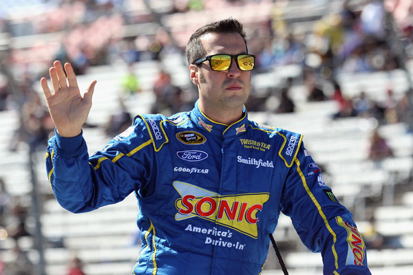 samhornish