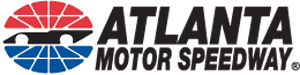 atlantamotorspeedway