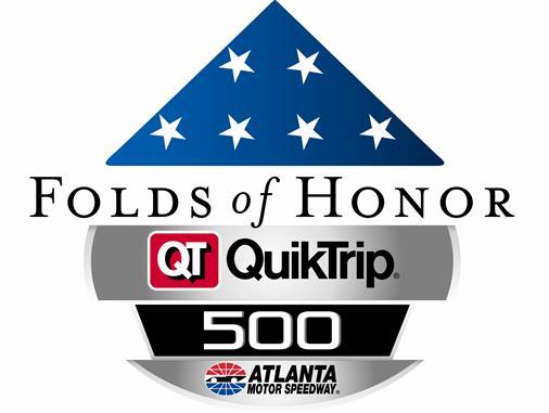 quiktrip500