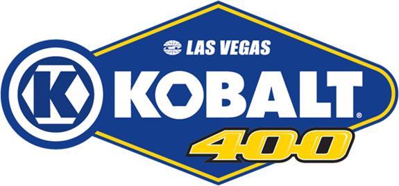 kobalt400