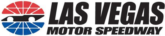Nascar at las vegas 2016 weekend schedule race start for Las vegas motor speedway schedule