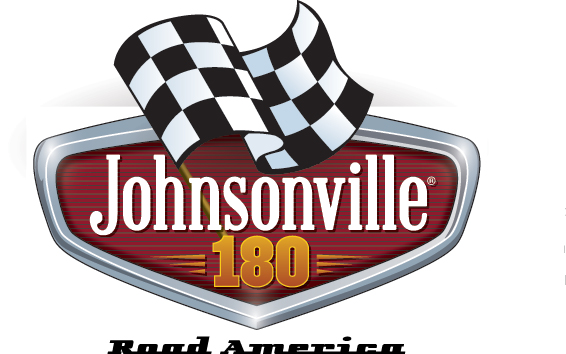 johnsonville180