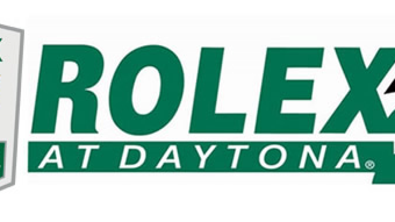 Rolex 24: How to watch the Daytona race, tv viewing schedule