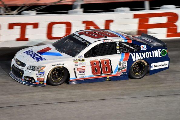 Valvoline, Hendrick Motorsports extend partnership though 2022 - Tireball NASCAR News, Rumors