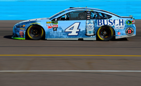 PREVIEW: 2018 Monster Energy NASCAR Cup Series – Speedweeks