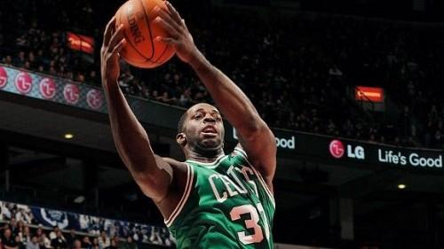 Credit: Boston Celtics