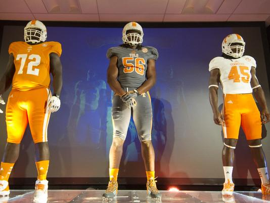 tennesseeuniforms
