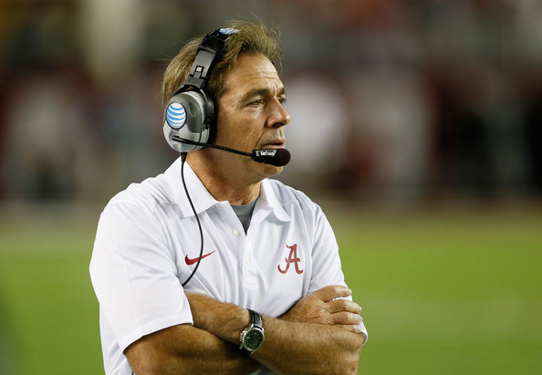 nicksaban