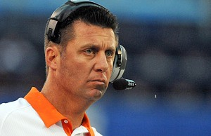 mikegundy