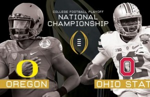 ohiostateoregon