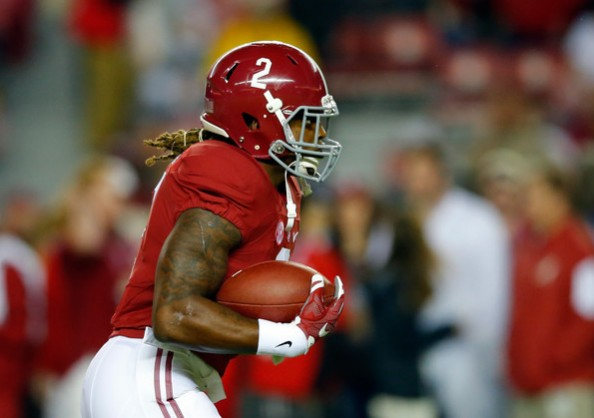 ncca odds alabama football cbs