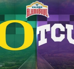college football yesterday ncaafb odds