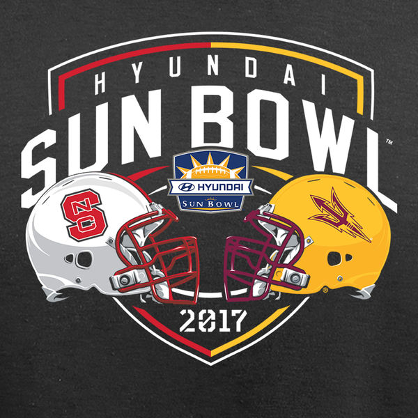 New Mexico State wins Arizona Bowl in OT