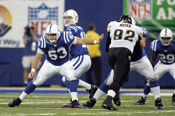 jeffsaturday