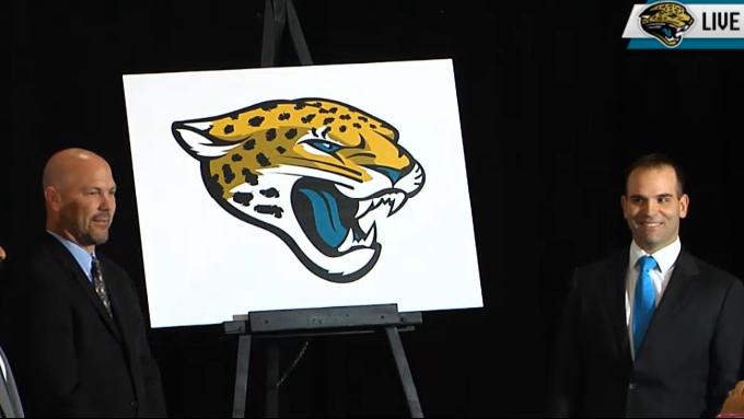jaguardsnewlogo
