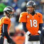 Small questions remain about Peyton Mannings ability to grip the football?
