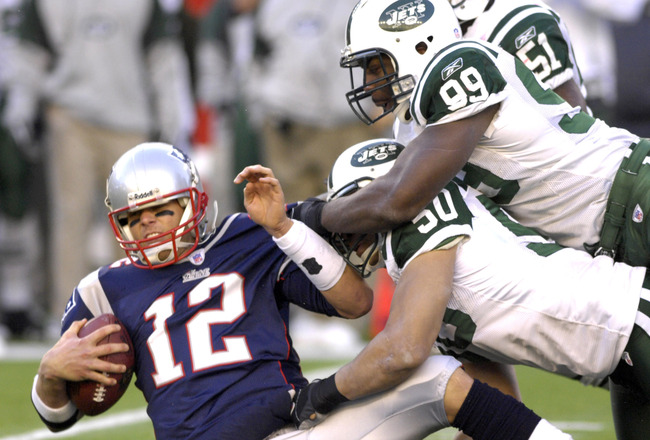 live nba odds jets vs patriots scores