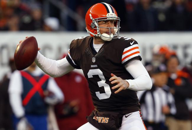 hi-res-186884592-quarterback-brandon-weeden-of-the-cleveland-browns_crop_north