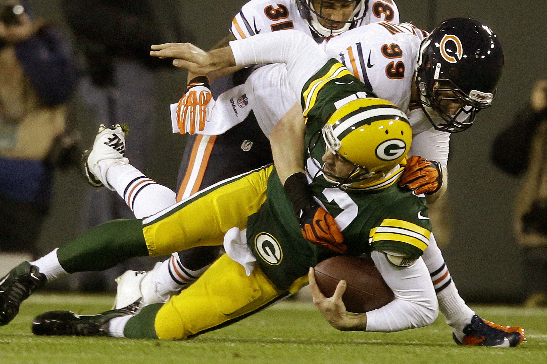 packer bears spread online betting review