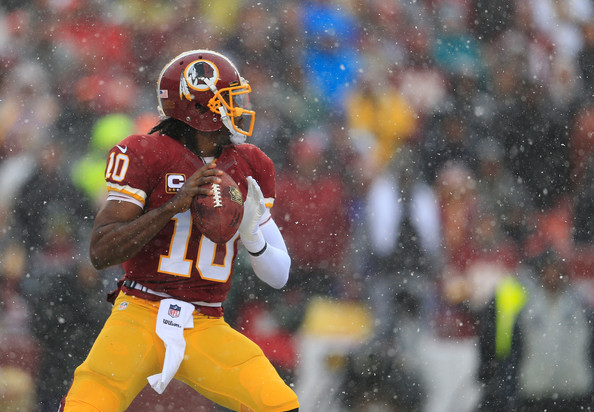rg3out