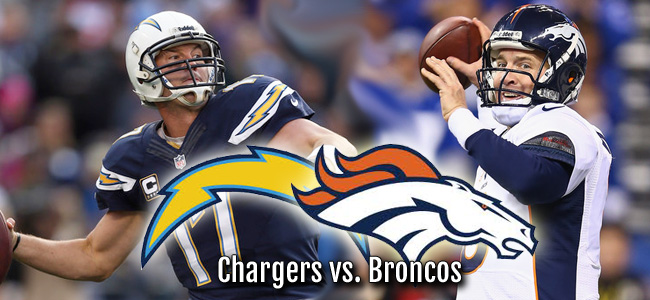 chargersbroncos
