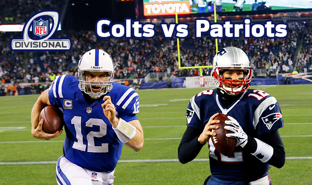 coltspatriots