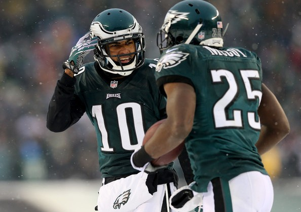 Backpage Com Detroit >> Raiders and DeSean Jackson have mutual interest - NFL News ...