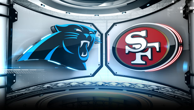 panthers49ers