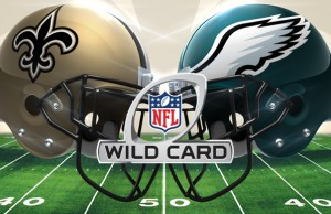nfl sunday ticket apple tv eagles packers odds