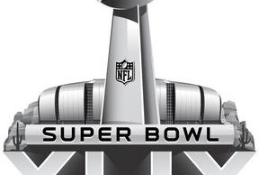 bet on that point spread super bowl 2015