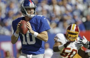 new york giants vs detroit lions spread gallery