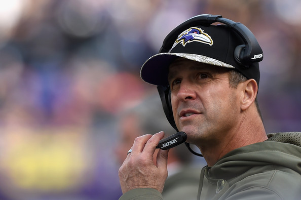 johnharbaugh