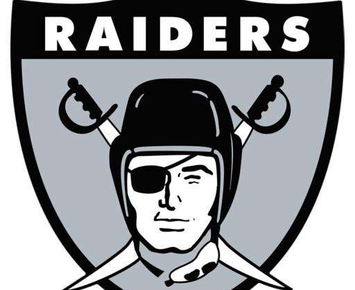 raiders not moving to san antonio nfl news rumors and