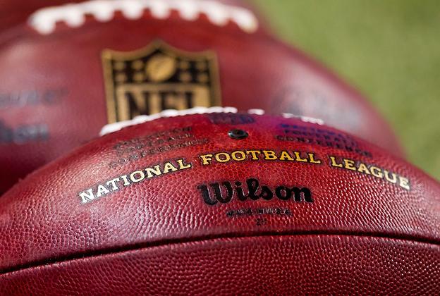 nflfootball