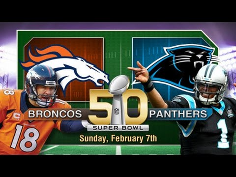 super bowl party gambling games denver point spread