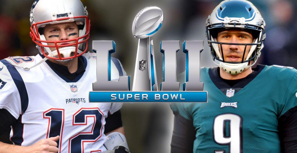 Image Result For  Super Bowl Losses