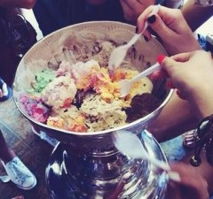 icecreamcup