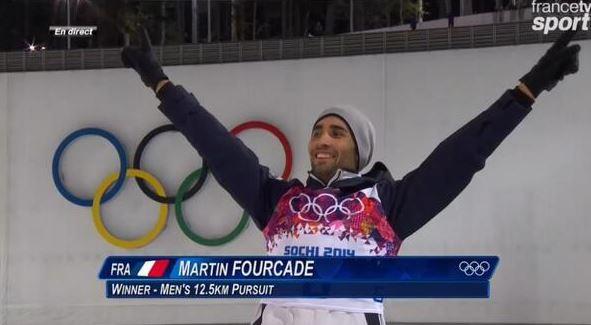 martinfourcade