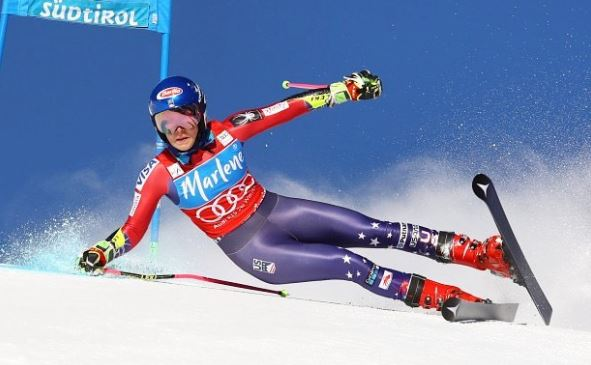 shiffrin22
